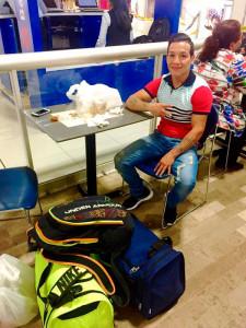 TysonMarquez-Viaja-a-Hermosillo