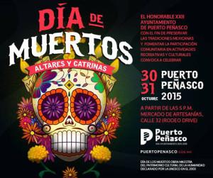 Día-de-Muertos-Puerto-Peñasco-2015--(1)