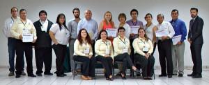 Grupo-de-participantes-del-2o-Foro-de-Investigación