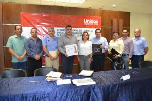 La-Comitiva-del-ITSPP-con-el-Alcalde-de-San-Luis-y-personal-organizador-de-la-reunión