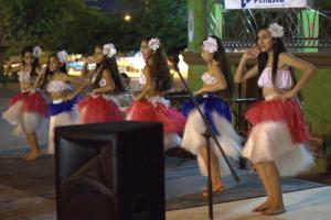 Previo-Cervantino-Peñasco.-Festival-con-nuestros-talentos.jpg2