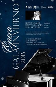 Cartel-Gala-Naviden--a-(1)