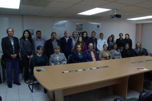 Cierre-de-Auditoría-de-ARMS-México