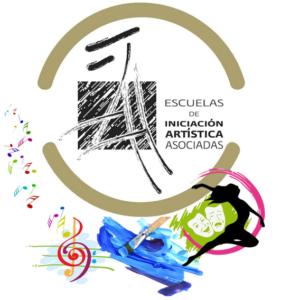 Logo INBA promoción