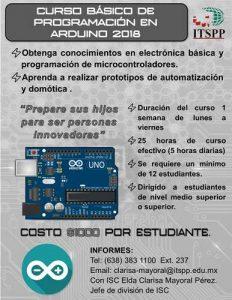 m_FLYER arduino