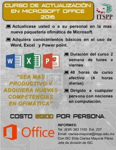 m_FLYER office