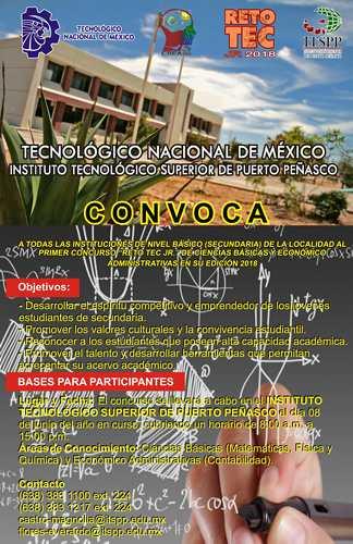 m_convocatoria-diseño final