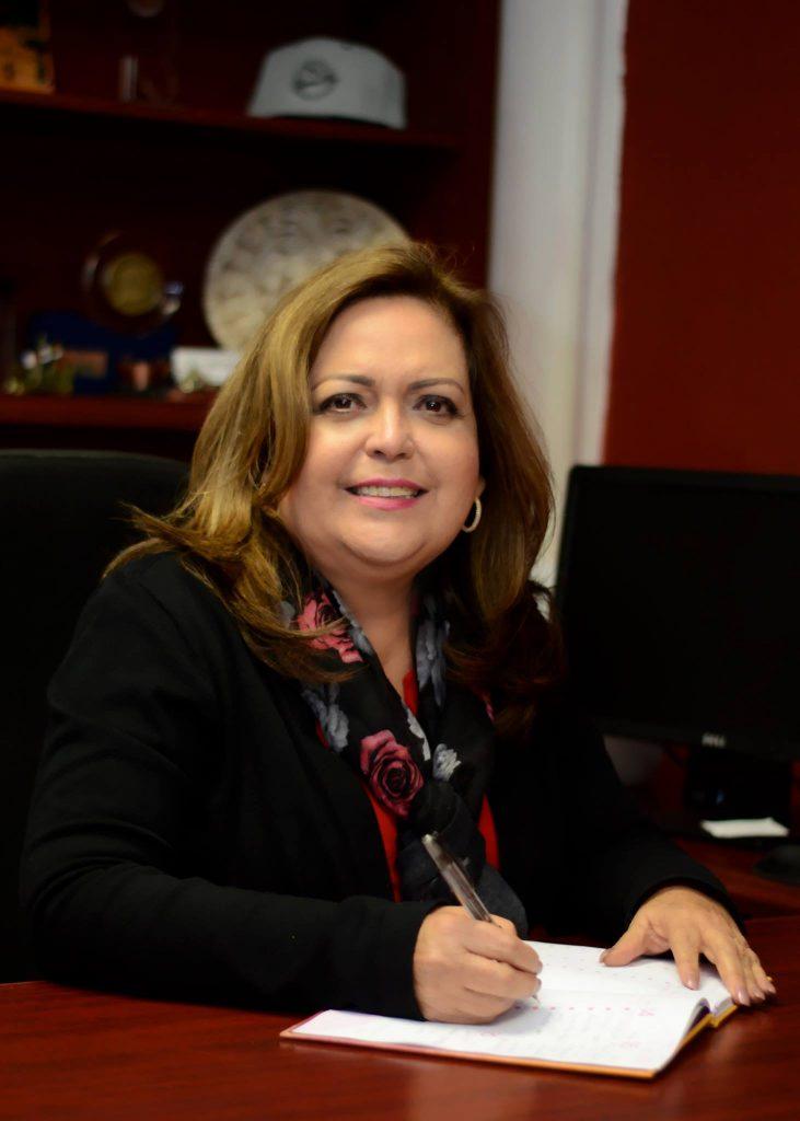 ITSPP GARANTIZA SERVICIO DE SEGURIDAD SOCIAL A TRABAJADORES