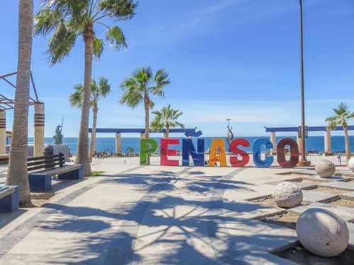 Será Puerto Peñasco sede del foro de consulta con el sector turismo organizado por la Secretaria de Turismo y el Congreso del Estado.