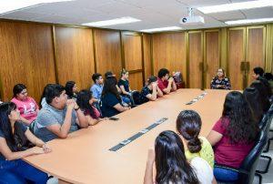 FormatFactoryParticipan-alumnos-del-ITSPP-en-Concurso-Nacional-Transparencia-en-Corto-2019