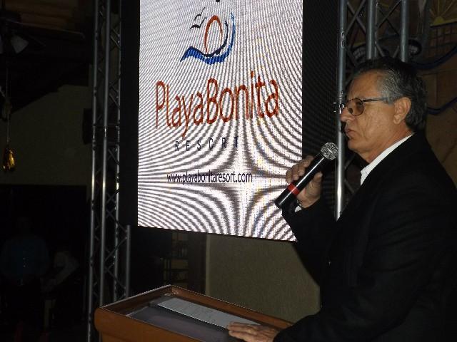 Festeja su 30 aniversario Hotel Playa Bonita