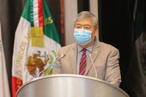 Lázaro Espinoza