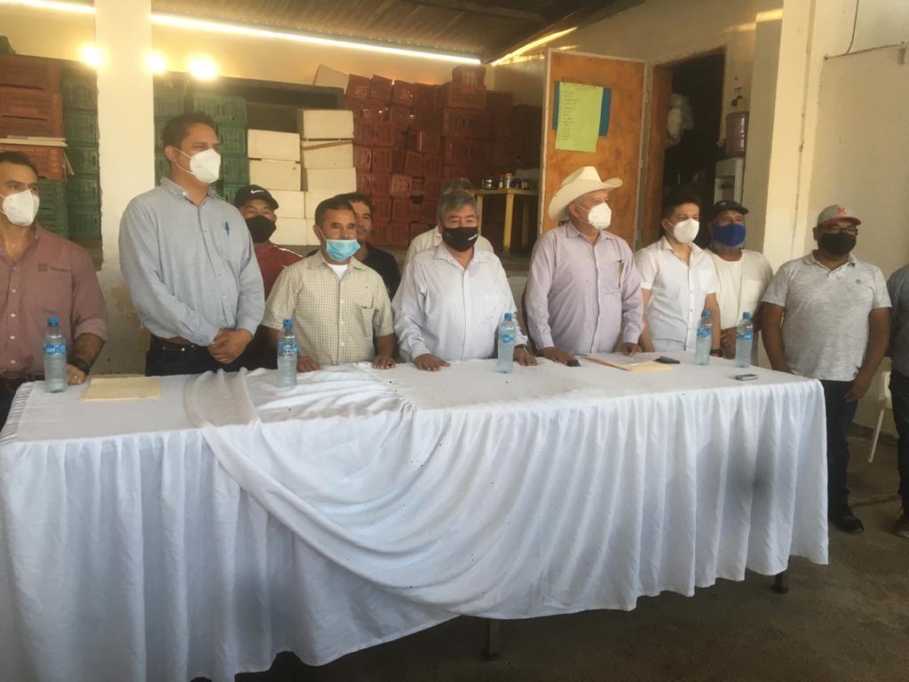 Cámara Hiperbárica para buceadores en Puerto Peñasco: Lázaro Espinoza