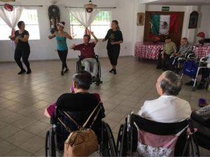asilo de ancianos2