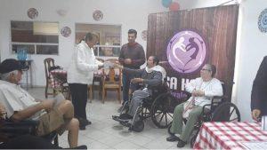 asilo de ancianos5
