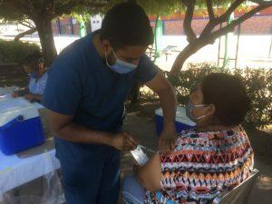 campaña vacuna2