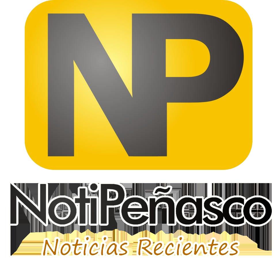 NotiPeñascoTV